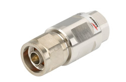 Andrew F4PNMV2-HC Coaxial Cable N Male Connector