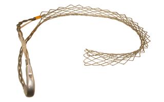 """RFS HOIST1-158L un-laced 1-5/8"""" Hoist grip"""